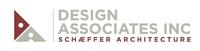 Schaeffer Design Associates