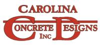 Carolina Concrete and Design