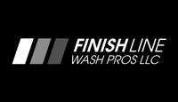Finish Line Wash Pros LLC