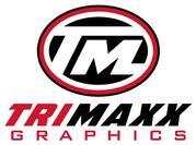TriMaxx Graphics, LLC