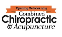 Combined Chiropractic & Acupuncture PLLC