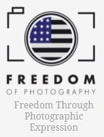 The Freedom Of Photography