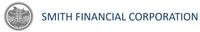 Smith Financial Corporation