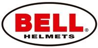 Bell Racing USA, LLC