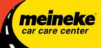 Meineke Total Car Care Center