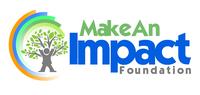Make An Impact Foundation, Inc.