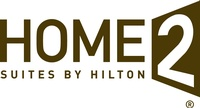 Home 2 Suites by Hilton- Mooresville