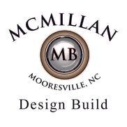 McMillan Design Build
