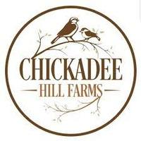 Chickadee Hill Farms