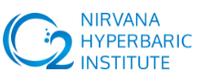 Nirvana Hyperbaric