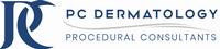 PC Dermatology, PLLC