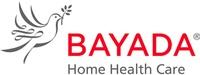 BAYADA Home Health Care, Salisbury, NC - Skilled Nursing