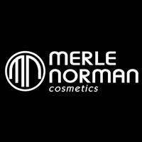 Merle Norman Cosmetics