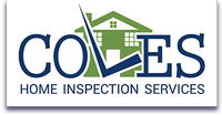 Coles Home Inspection & Testing Services, LLC