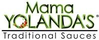 Mama Yolanda's Traditional Sauces LLC