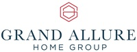Grand Allure Home Group - RE/MAX Executive
