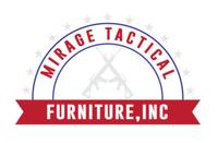 Mirage Tactical Furniture