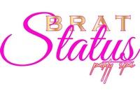 Brat Status Party Spa LLC