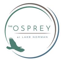 The Osprey at Lake Norman