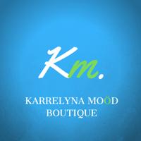Karrelyna Mood Boutique