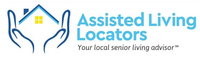 Assisted Living Locators of North Charlotte