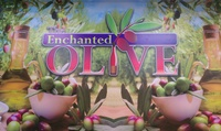 The Enchanted Olive