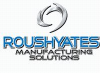 Roush Yates Manufacturing, A Divison of Roush Yates Engines