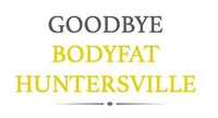 Goodbye Bodyfat