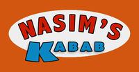 Nasim's Kabab