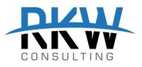 RKW Consulting, LLC