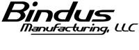 Bindus Manufacturing