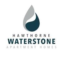 Hawthorne Waterstone