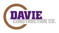 Davie Construction Company