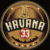 Havana 33