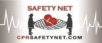 Safety NET LLC