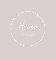 Haven Hair Salon