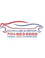Auto Lube and Repair