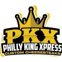 Philly King Xpress LLC