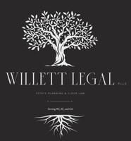 Willett Legal, PLLC