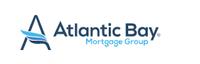 Atlantic Bay Mortgage Group LLC