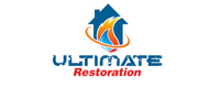 Ultimate Restoration Inc