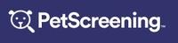 Pet Screening, Inc.