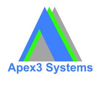 Apex3 Solutions