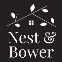 Nest and Bower