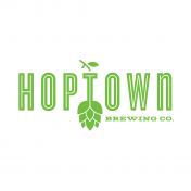 Hoptown Brewing Co.