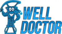 Well Doctor