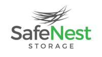 SafeNest Storage