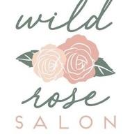 Wild Rose Salon