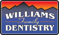Williams Family and Cosmetic Dentistry