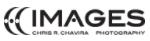 CCIMAGES.com :: Chris Chavira